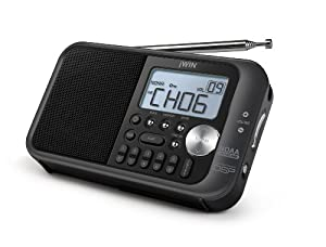 Clock radio also Jwin Projection Alarm Clock Jl 707 Alarm Clock 82 likewise 301791801542 in addition Dj Box 5 150384 also S Jumbo Display Alarm Clock. on jwin clock radio