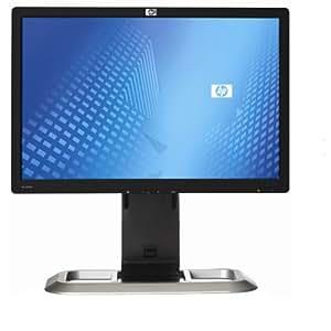 HP L2045w Lcd Monitor
