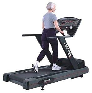 Life Fitness CT9500HR Classic Rear Drive Cross Trainer Elliptical