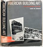 img - for American Building Art. The Nineteenth Century book / textbook / text book