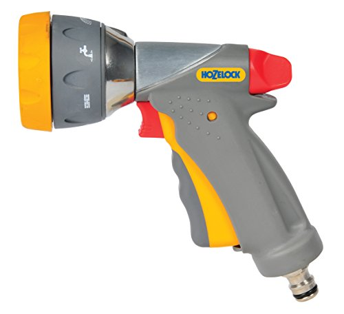 hozelock-multi-spray-watering-gun-pro-metal-with-7-spray-patterns