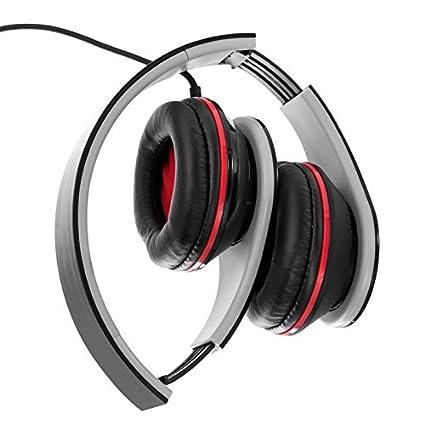 Advent-AD-HP-Boom-On-Ear-Headphones