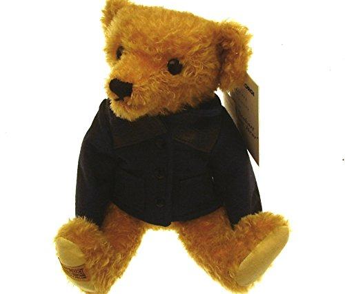 merrythought-ours-teddy-bear-eddie-stobart-celebration-le-de-950-gb360