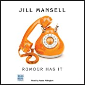 Rumour Has It | [Jill Mansell]