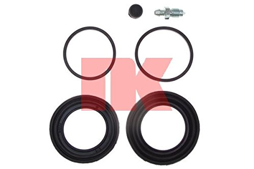 NK 8819025 Repair Kit-Brake Calliper