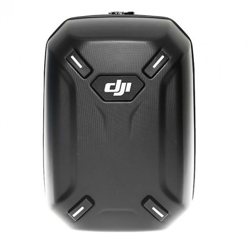 DJI-Phantom-3--Hardshell-Backpack-CPPT000239