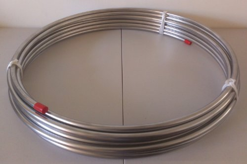 Stainless Steal Range front-160287