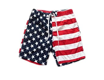 Shop fourth of july bikinis at cheap prices online, updated daily fourth of july swimsuit bikinis at AMIClubwear, find popular styles like a American Flag Print Swimsuit, American Flag Bikini, Patriotic Bikini's or stars and stripes styles.