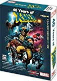 40 Years of the X-Men (DVD-ROM)