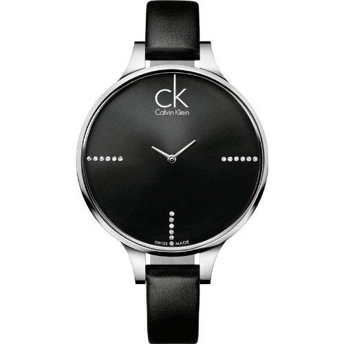 Calvin Klein K2B23111 - Reloj para mujeres