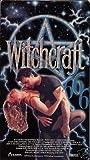 Witchcraft 6 [VHS]