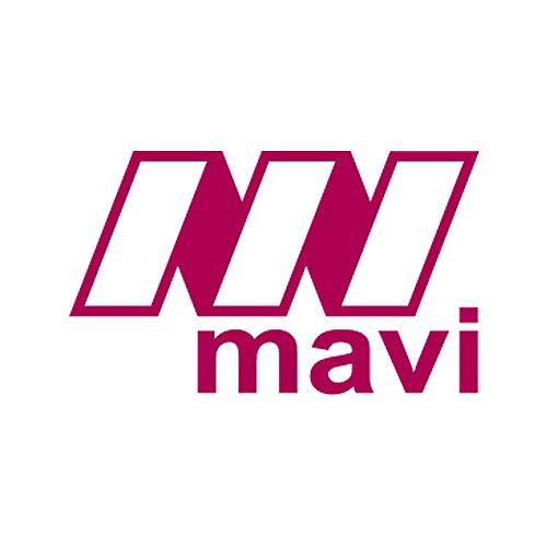 ( 4380 ) MAVI SUD MAVISOLE DOPOS LATTE ALOE 150M