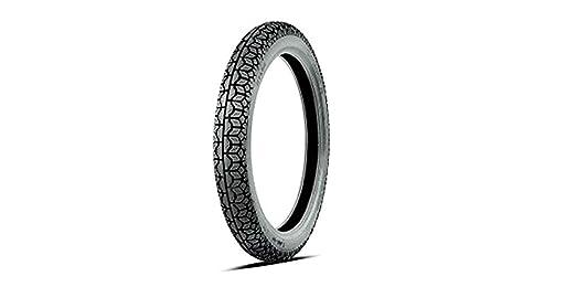 MRF 300 18 Ngp Bike Tyre For Hero Honda