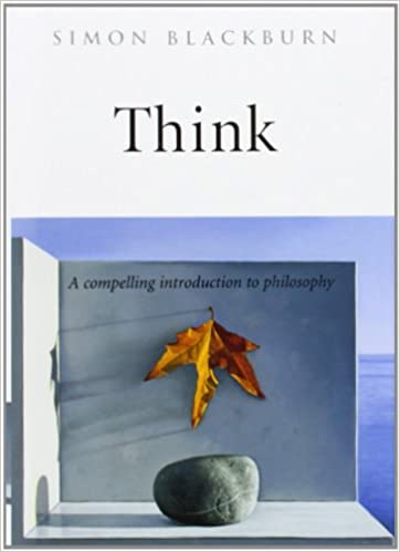 http://discover.halifaxpubliclibraries.ca/?q=title:think%20author:blackburn