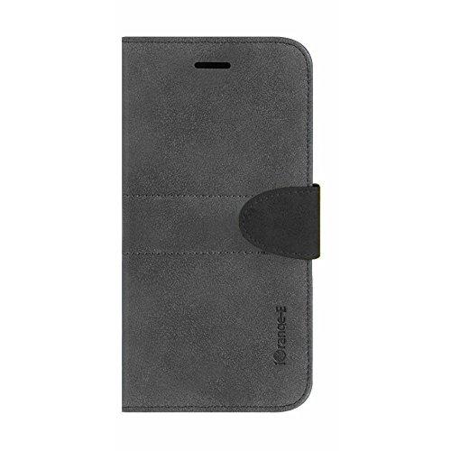 iphone-6-6s-case-wallet-iorange-etm-premium-pu-leather-protective-flip-book-style-wallet-case-cover-