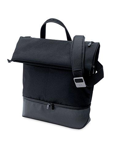 Bugaboo Diaper Bag, Black