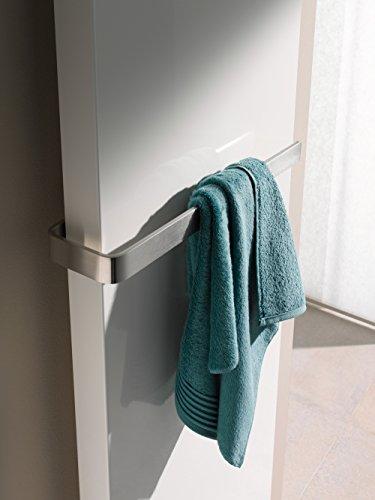 badheizk rper 45 cm breit preisvergleiche erfahrungsberichte und kauf bei nextag. Black Bedroom Furniture Sets. Home Design Ideas