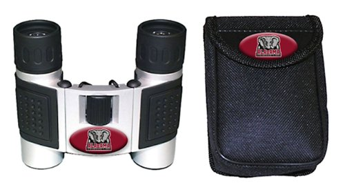 ncaa-alabama-crimson-tide-high-powered-compact-binoculars-with-case