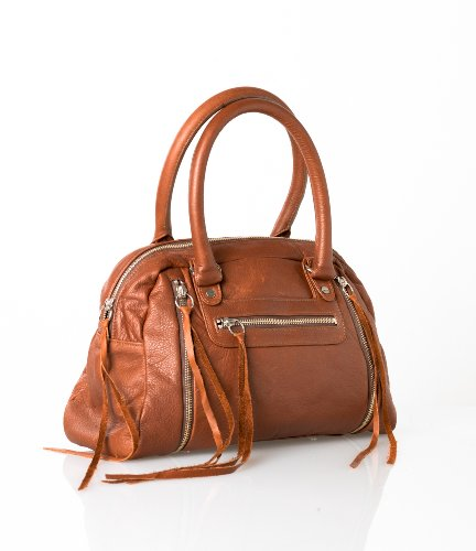 jacki-easlick-cognac-satchel-with-expandable-zippers