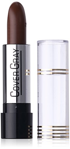 cover-your-gray-stick-medium-brown-44-ml