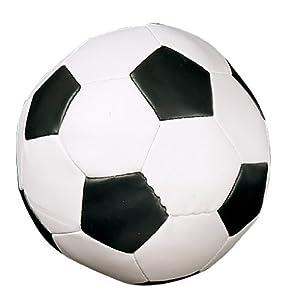 Buy Champion Sports 8 Inch Soft Sport Soccer Ball by Champion Sports