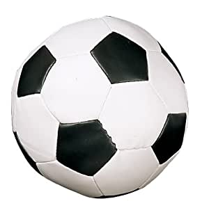 Squishy Soccer Ball Pillow : Amazon.com : Champion Sports 8 Inch Soft Sport Soccer Ball : Soccer Ball Pillow : Sports & Outdoors