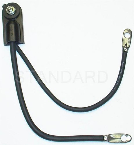 Standard Motor Products A16-4HD Battery Cable