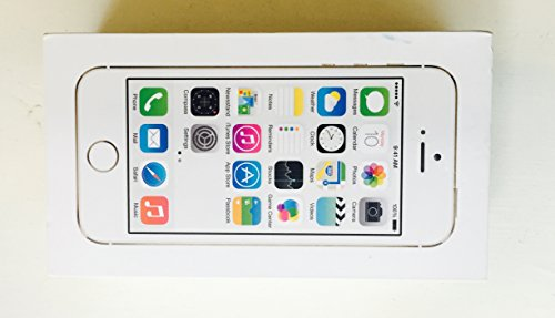 Apple-iPhone-5s-Unlocked