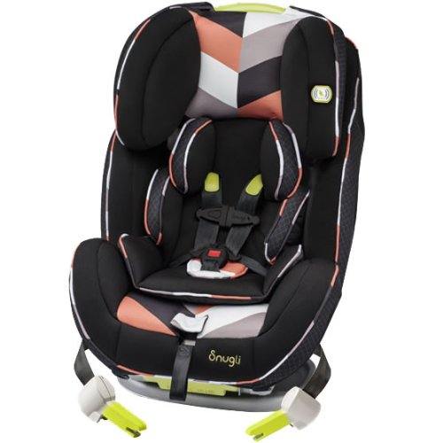 Snugli Car Seat Reviews