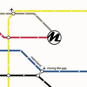 mp3 mixing: