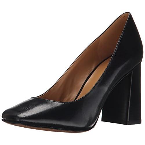 【美国正品代购】玖熙[nine west] 女士 女鞋 高跟鞋 27699313
