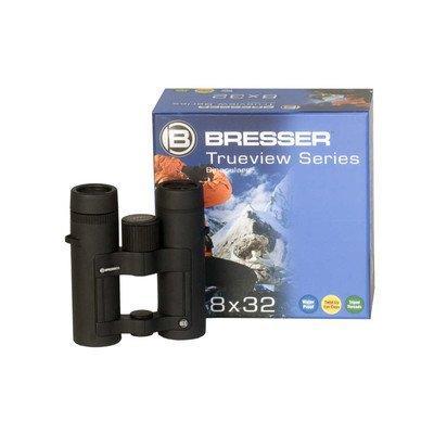 True View 8X32 Binoculars