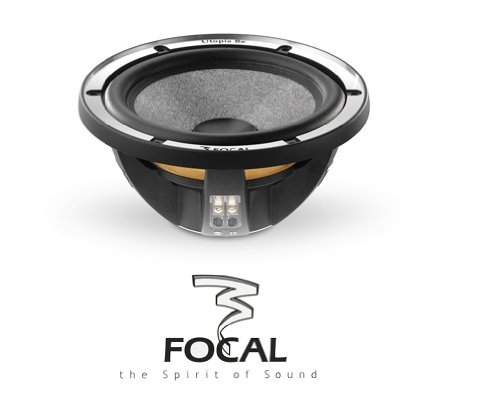 Focal-Utopia-Be-6-W2-Be-Mitteltner-Focal-6W2-Be