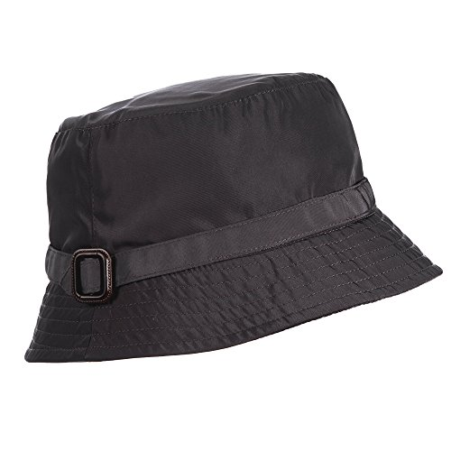uv-hat-for-women-from-scala-charcoal