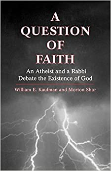 Three tests for determining truth