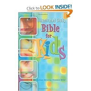 Niv study bible in pdf - WordPress.com