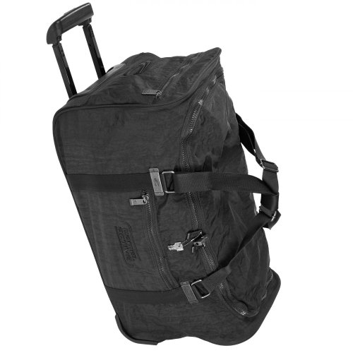 Camel Journey Reisetasche auf Rollen