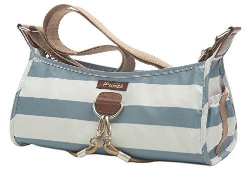 po-campo-pilsen-bungee-handbag-sky-stripes-one-size