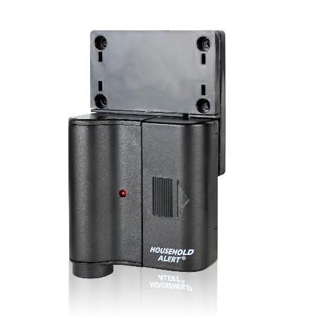 Hikvision Wireless Ip Camera