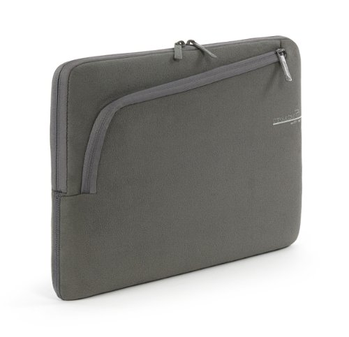 tucano-bfwm-mb11-g-with-me-second-skin-housse-pour-macbook-air-11-gris