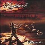 Wishmaster by Spinefarm (2000-08-22)