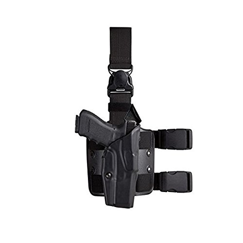 safariland-model-6385-als-omv-tactical-holster-with-quick-release-strap-6385-83-131