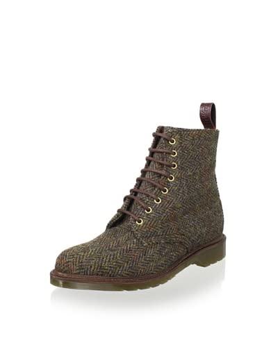 Dr. Martens Men's Beckett Lace Up Boot
