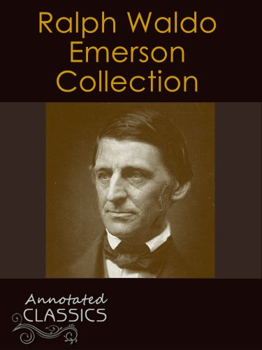 an analysis of the poem each and all by ralph waldo emerson Success by ralph waldo emerson here's a beautiful poem by ralph waldo emerson on the meaning of living a successful life  each issue will contain inspirations,.