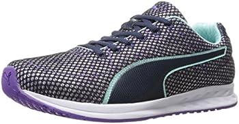 Puma Burst Tech Women Running Shoes