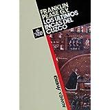 De Tahuantinsuyo A La Historia Del (Spanish Edition) Franklin Pease G. y.