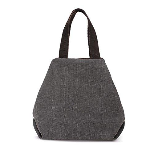 tongshi-bolso-simple-grande-retro-del-bolso-de-crossbody-del-hombro-de-la-vendimia-del-mensajero-de-