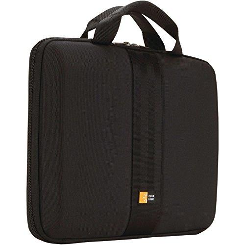 case-logic-qns111k-mallette-semi-rigide-pour-tablette-pc-et-chromebook-jusqua-116-noir