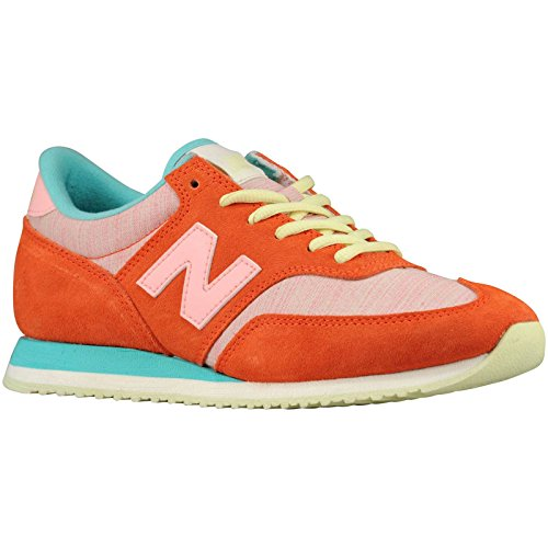 new-balance-classics-traditionnels-orange-womens-trainers-size-3-uk