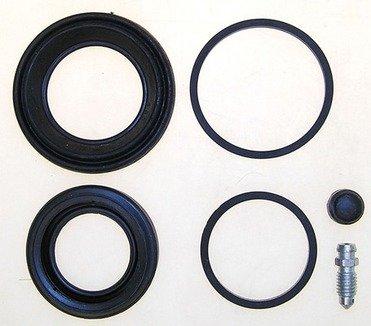 Nk 8899047 Repair Kit, Brake Calliper